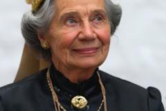 Zechner Paula