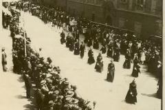 1920 24.Oktober