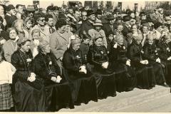 1948 Festveranstaltung