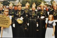 1976 Villacher Kirchtag