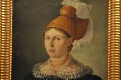 1804 Elise Ressmann