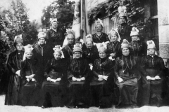 1926 Gruppefoto