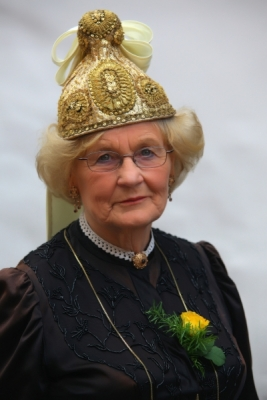 Janisch Edith