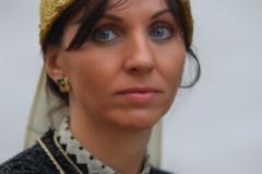 Jäger Elisabeth