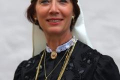 Pukelsheim Elisabeth
