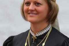 Sattler Isabella