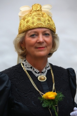Nussitz Katharina