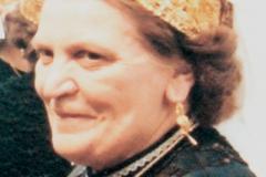Nuhsbaumer Maria