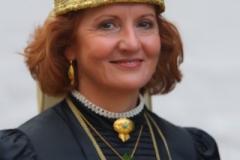 Nussbaumer Evelyn