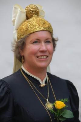 Kollmann Amalia