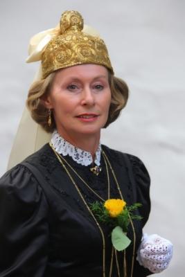 Ebner Christa (Obfrau von 2000 - 2006)