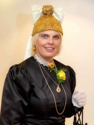 Eschenauer Elisabeth