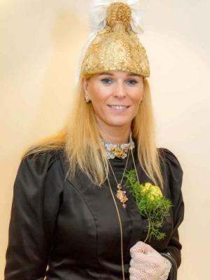 Matschnigg Sonja