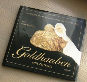 buch_goldhauben