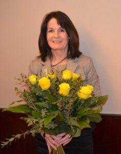 Erika Dörflinger